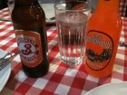 Brookly Beverage