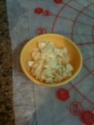 ChoppedGarlic